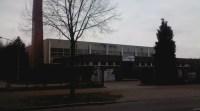 Bilder und Fotos zu Sportbad Bremen-Nord e.V. in Bremen ...