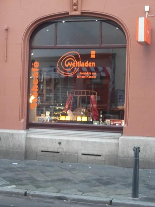 Lebensmittel  Getrnke Bewertungen in Mannheim  golocal