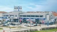 K+B expert Fachmarkt Amberg - 2 Bewertungen - Amberg in ...