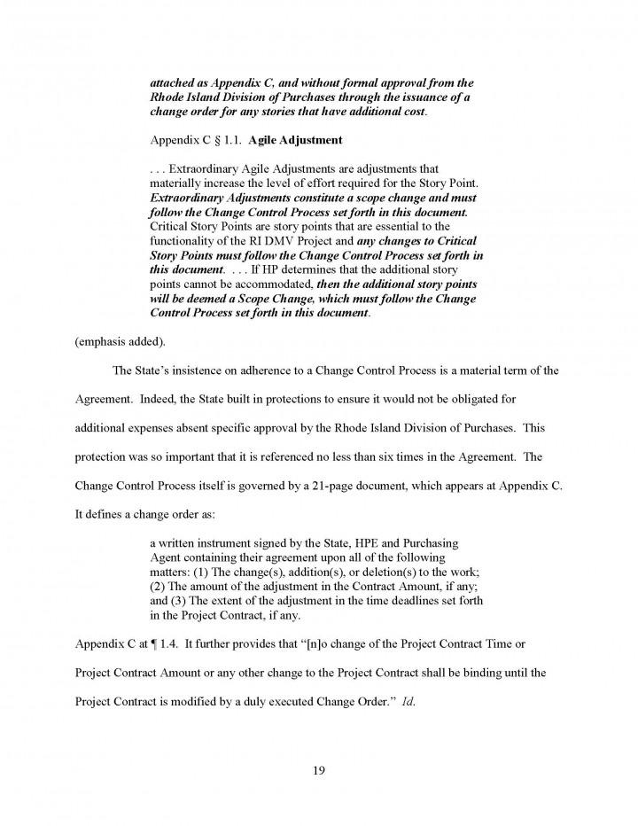 Schizophrenia Essay Schizophrenia Study Resources Schizophrenia