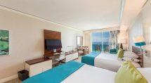 Trump International Hotel Oceanfront Suite