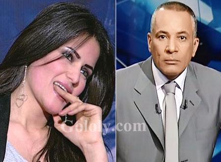 احمد موسى - سما المصري