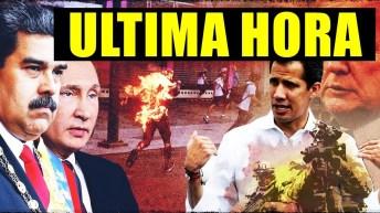 NOTICIAS DE VENEZUELA HOY 28 DE ABRIL 2020, NOTICIAS DE HOY 28 DE ABRIL 2020, EN VIVO DONALD TRUMP