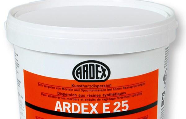 Ardex E25