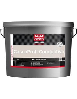 CascoProff Conductive