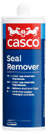 Casco SealRemover