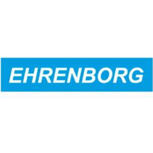 Ehrenborg