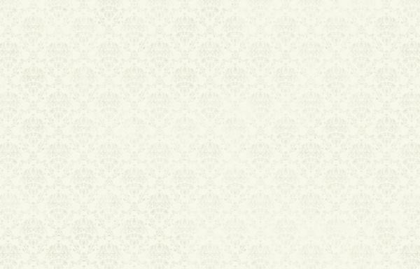 NOSTALGIA 2 WHITE