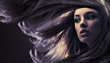 6924015-style-beautiful-hair-girl-photo