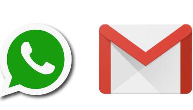 email marketing e whatsapp