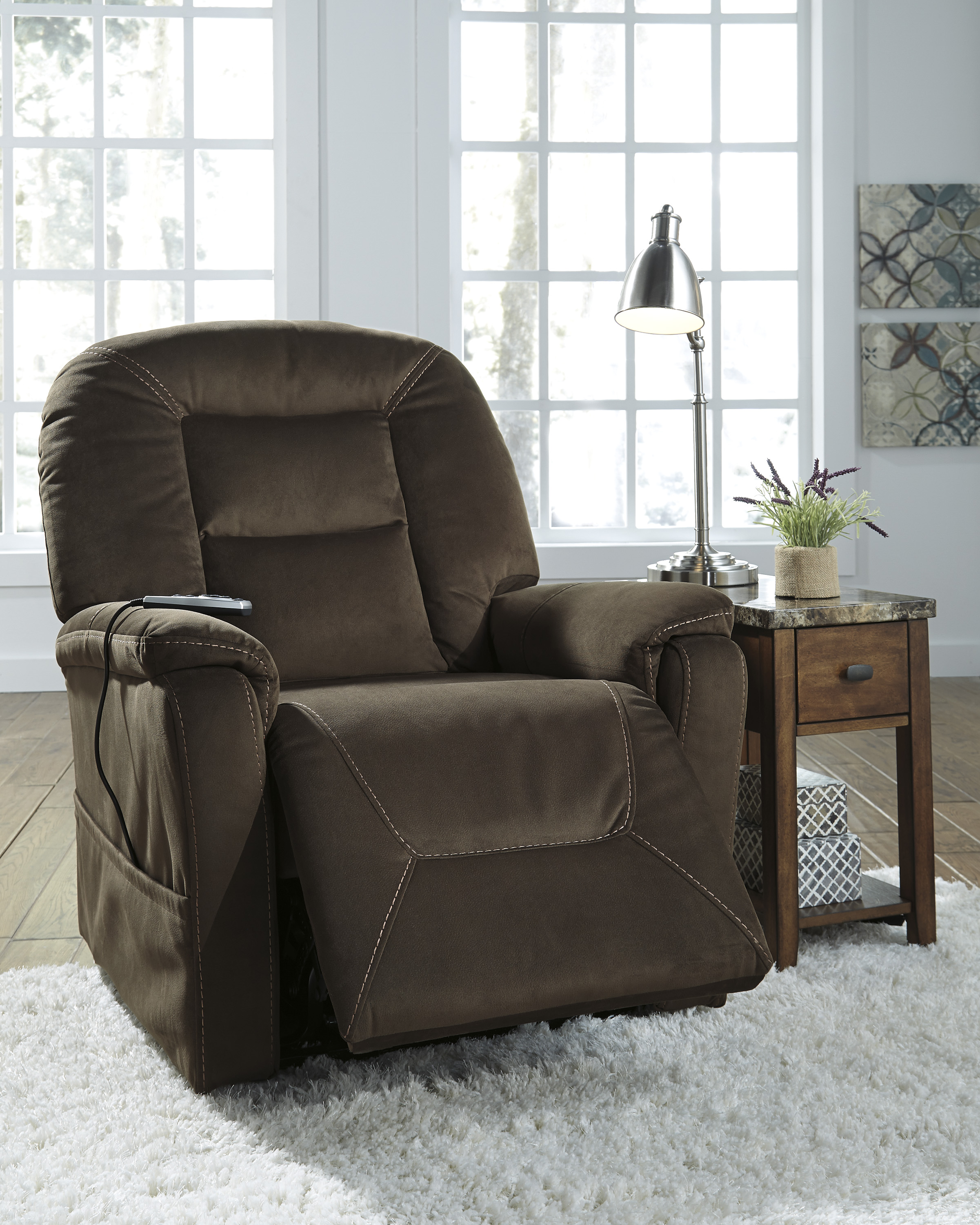 rent lift chair design student majik samir coffee power recliner to own