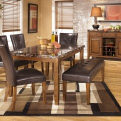 Rent A Center Living Room Sets Images 2018 Majik Dining Furniture Rental In Pennsylvania To Own