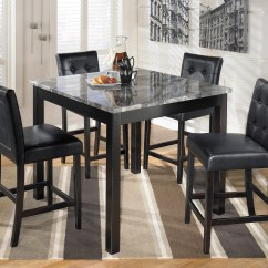 Dinning Room Table And Chairs Windsor Arm Majik Dining Furniture Rental In Pennsylvania Rent To Own