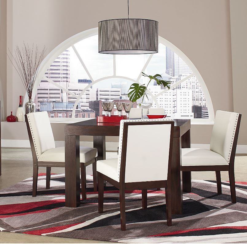 Furniture Deals York Pa