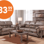 Mossy Oak Sofa Jackson Furniture Sofas 3206 03 Mossy Oak
