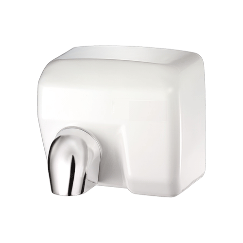 electric hand dryers for bathrooms for disabled.