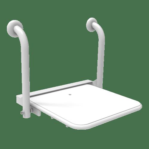 Seggiolini vasca e doccia Classic Antibatterico  32mm per bagni disabili