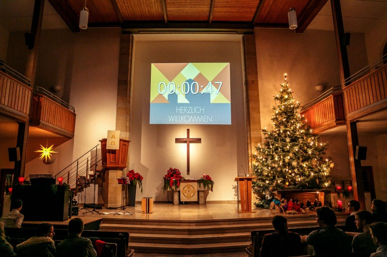 gomaringen-2016-12-24_holy night-12