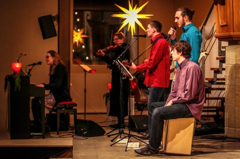 gomaringen-2016-12-24_holy night-8