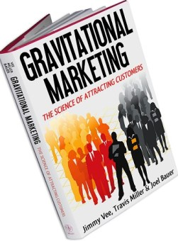Books-Marketing