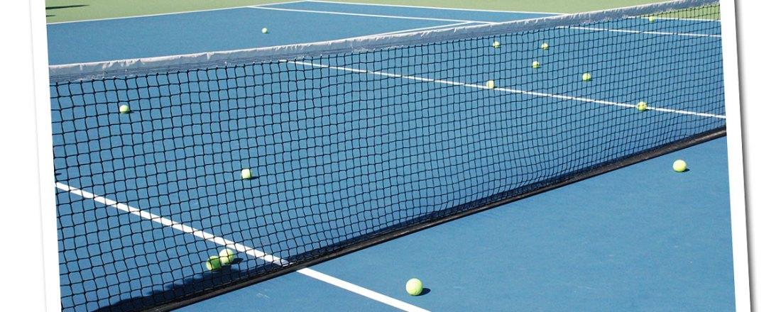 tennis_nets