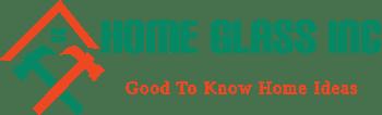 Home Glass Inc