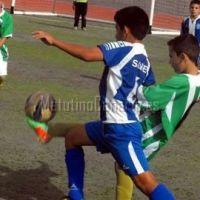 Horarios partidos de fútbol en la isla para el fin de semana