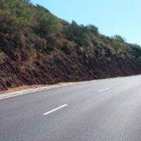 Firmada la orden para contratar el proyecto de mejora de carretera GM-3