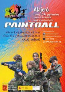 paint-ball-1