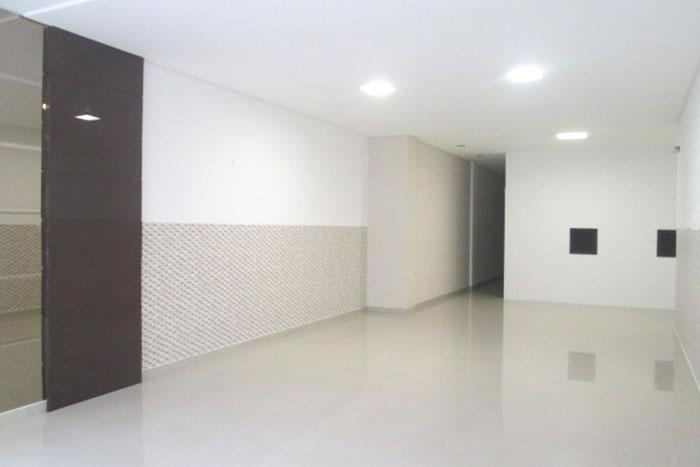 Ed-Lorena-Cristina-04