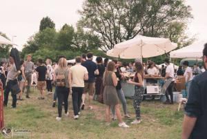 Gomma Festival CasciNet 2016