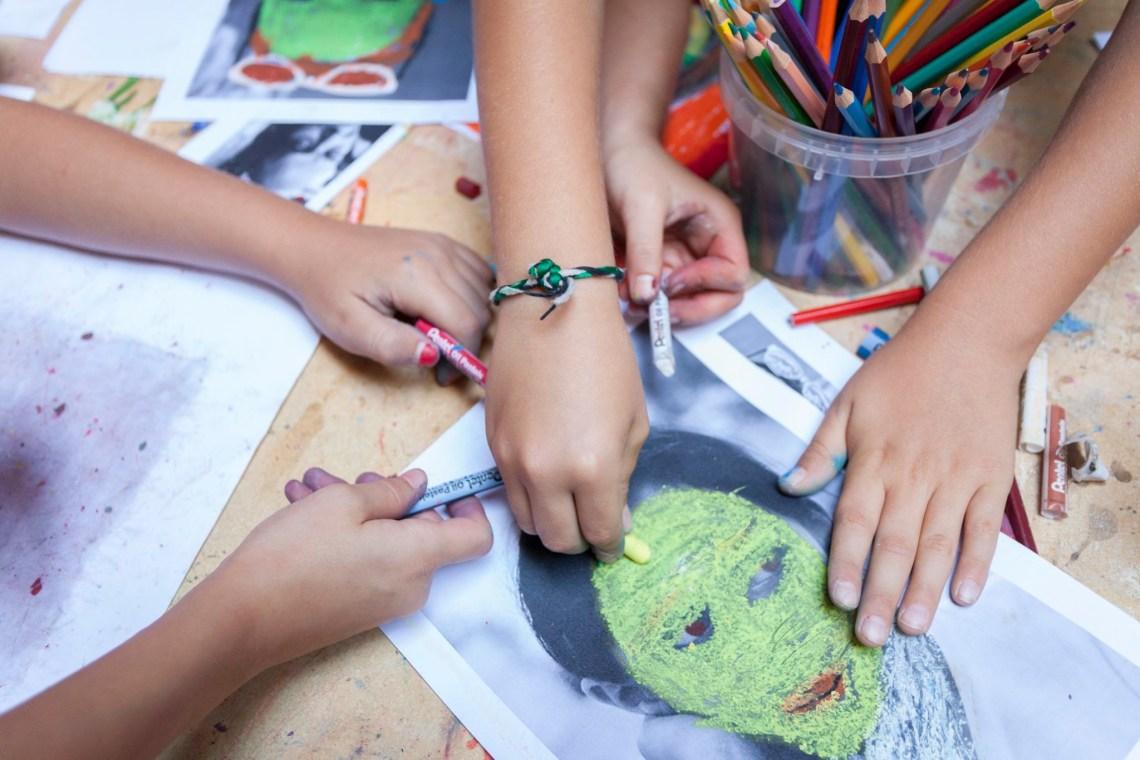workshop-bambini-gomma-2019