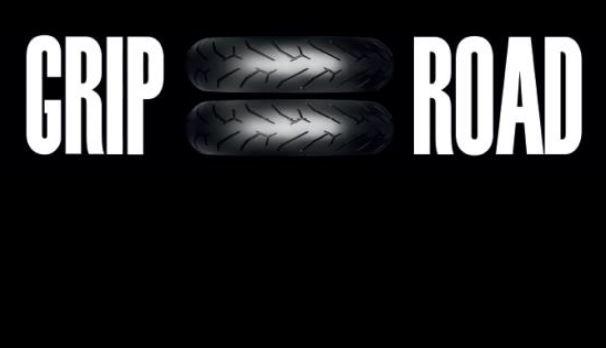 """Vinci """"PowerBank Nilox"""" con Pirelli Diablo Rosso II o Rosso Corsa"""