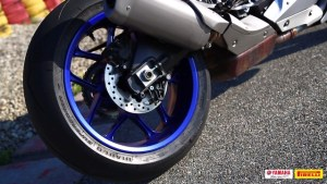 4-pirelli diablo supercorsa sp