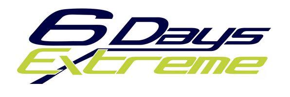 METZELER vince il Campionato Mondiale FIM Enduro E1, E2 e Women