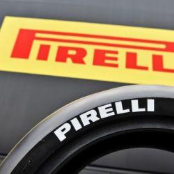 Pirelli ai blocchi di partenza per le competizioni motociclistiche 2016