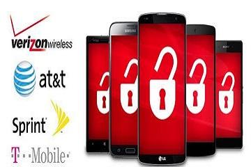 Unlock / Flash phones