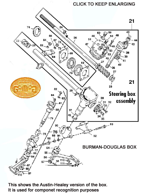 1991 Toyota Previa Fuse Box. Toyota. Auto Fuse Box Diagram