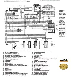1990 1998 euro classic 8 efi wiring diagram [ 1300 x 1497 Pixel ]