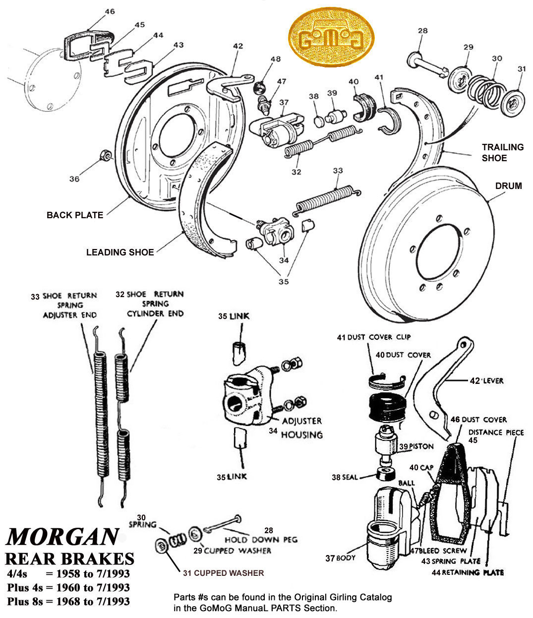 Maxxforce 13 Engine Belt Diagram