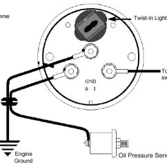 Glowshift Oil Pressure Gauge Wiring Diagram Block To Signal Flow Graph Xw3 Awosurk De Schematic Today Rh 4 9 Rassekaninchenzucht Lange