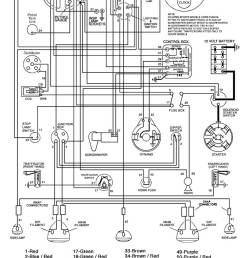 8 circuit wiring diagram wiring diagram home generac 8 circuit automatic transfer switch wiring diagram 8 circuit wiring diagram [ 1100 x 2090 Pixel ]