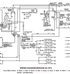 morgan wiring diagram wiring diagram name morgan spas wiring diagram [ 1250 x 884 Pixel ]