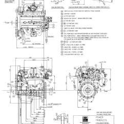Ford Focus Engine Parts Diagram 2006 Cbr600rr Wiring Svt Engines Free
