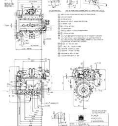zetec engine diagram wiring diagram paper ford focus zetec engine diagram ford zetec engine diagram [ 1642 x 2307 Pixel ]