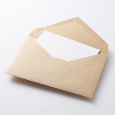 Een brief aan mijn Moosje
