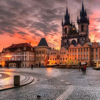 Prague_Czech_Republic_457518_1920x1200