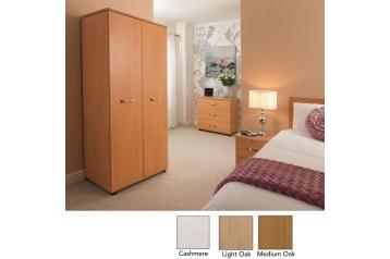 somerset bedroom furniture set