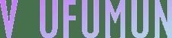 UFUMUN_logotemp