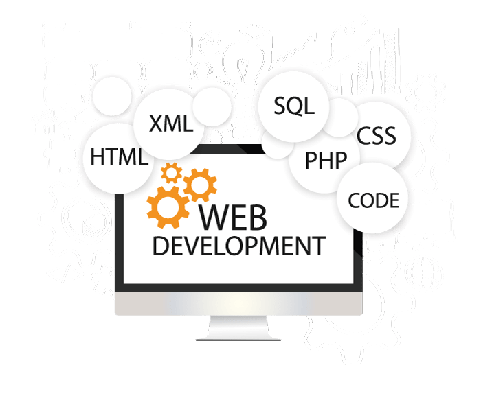 My IT Guy Business Web Design & Web Development, IT
